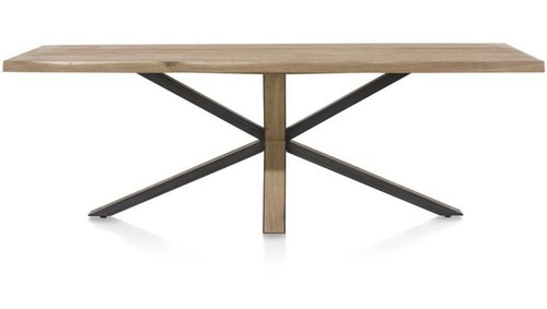 Phoenix Dining Table 8 Seater