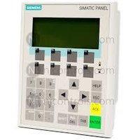 Siemens 1p 6av6 641-0ca01-0ax1