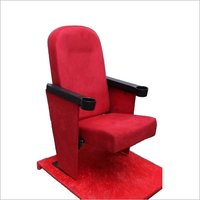 Stylish Auditorium Chairs