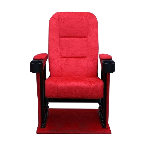 SEP Lotus Sliding Mechanism Chair