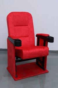 SEP Lotus Sliding Mechanism Chair