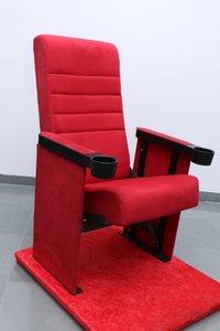 SEP Sliding Chairs