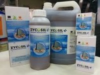 ZYCOSIL CHEMICALS