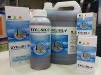 ZYCOSIL CHEMICALS