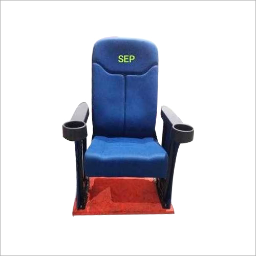 SEP Meridian Seating