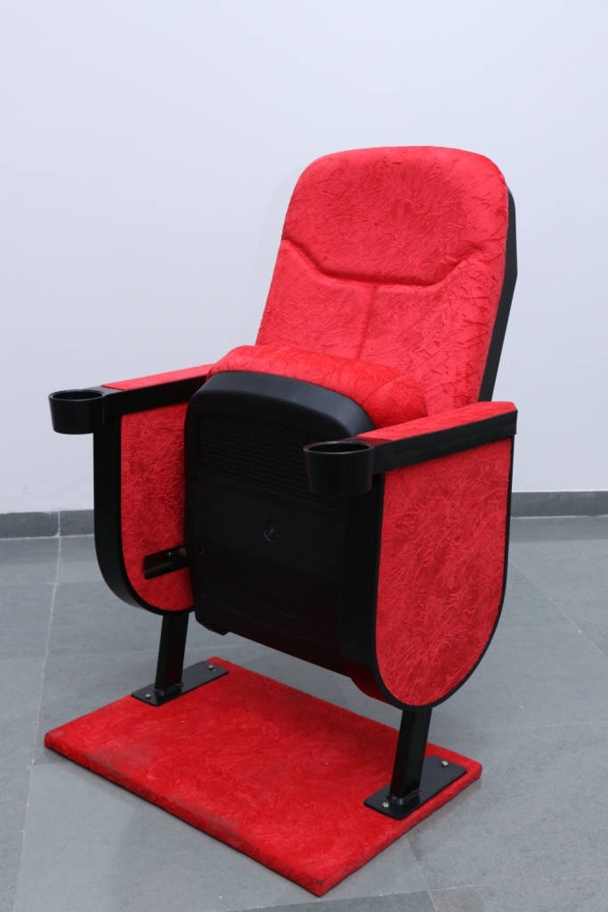 SEP Champion Chairs