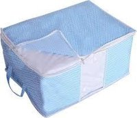 Non Woven Cloth Storage Bag