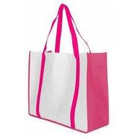 Grocery Non Woven Bag