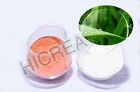 Cerium Oxide Polishing for Optical Glass