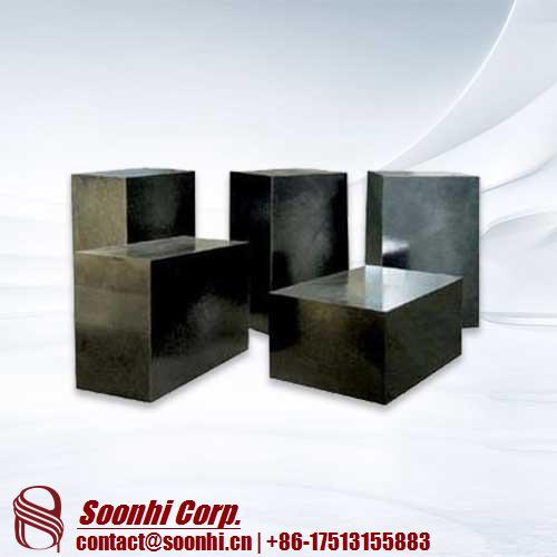 Alumina Carbon Brick