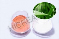 Optical Glass Polishing Compound