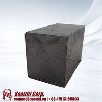 Magnesia Alumina Carbon Brick