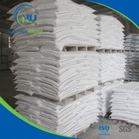 Calcium Carbonate  Powder for Paper