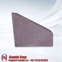 Chrome Corundum Brick