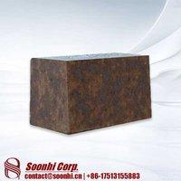 Silica Mullite Bricks