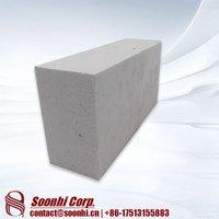 Mullite Refractory Brick