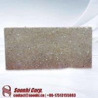 Magnesium Aluminum Spinel Brick