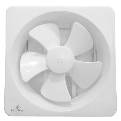 Fan Manufacturers, Fan Suppliers, Wholesalers & Exporters