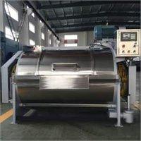 Industrial Washing Machines Equipment