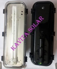 Solar Cfl Street Light 36 W