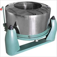Hydro Extractor Machinery