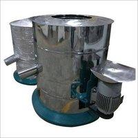 Hydro Boiler Machinery