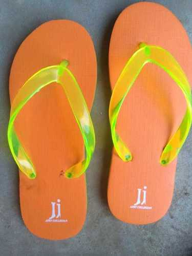 HAWAI SLIPPER CHAPPAL