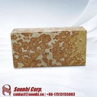 Silicate Fire Brick