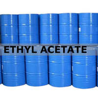 Ethyl Acetate Solution