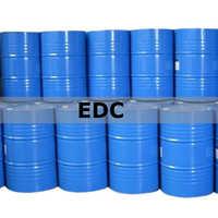 Ethylene Dichloride Solution