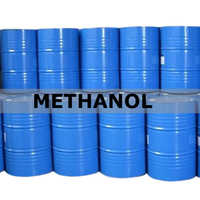 Methanol Solution