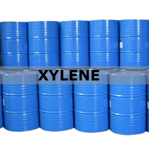 Xylene Solution