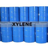 Xylene Solution