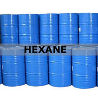 Hexane Solution