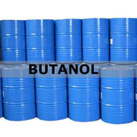 Butanol Solution