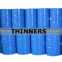 Industrial Thinner Solvent