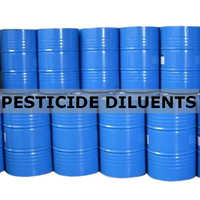 Pesticide Diluents Solution