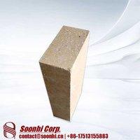 Zirconium Brick