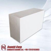 Zirconia Corundum Brick