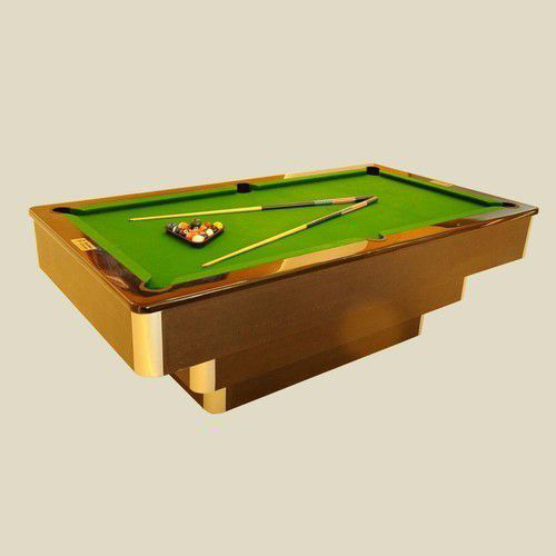 KD Pool Table