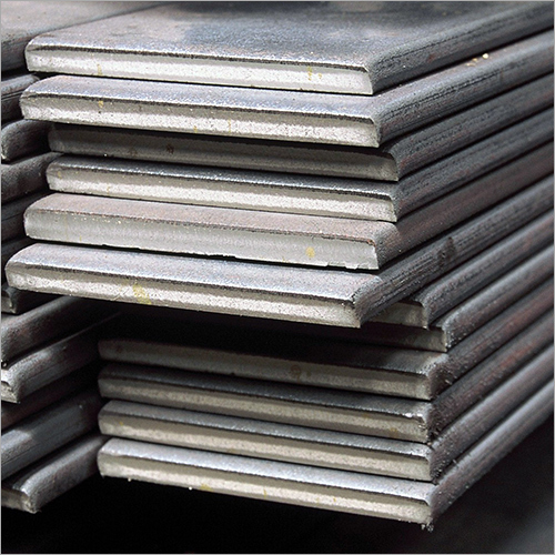 50CRV4 Alloy Steel Sheet Plate Coil
