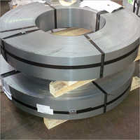 Annealed Steel Strips Coils Sheet Plate