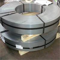 Annealed Steel Strips