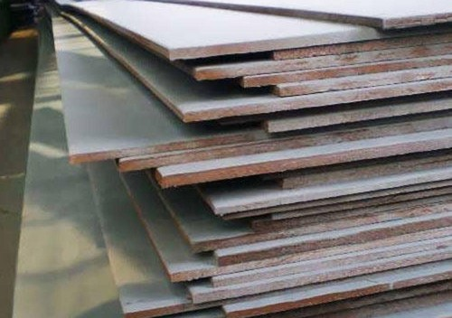 C-40 Medium Carbon Steel strips Coils Sheet Plate