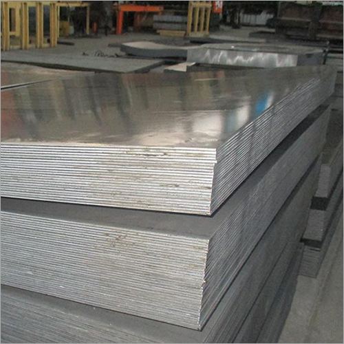 High Carbon Steel Strip