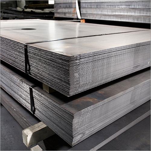 SK85 Carbon Steel