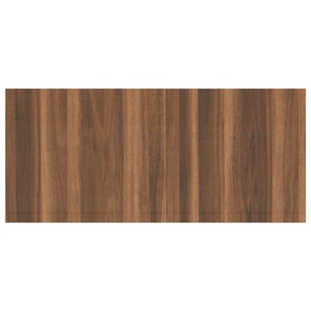 Vertical Oak Laminate Sheet