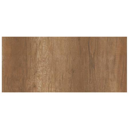 Wooden Decorative Laminate Sheet