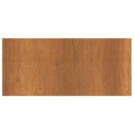 Wooden Vertical Oak Laminate Sheet