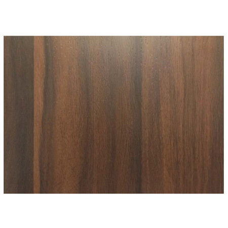 Decorative Laminate Sheet